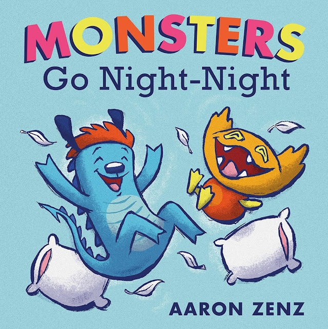 http://www.abramsbooks.com/product/monsters-go-night-night_9781419716539/