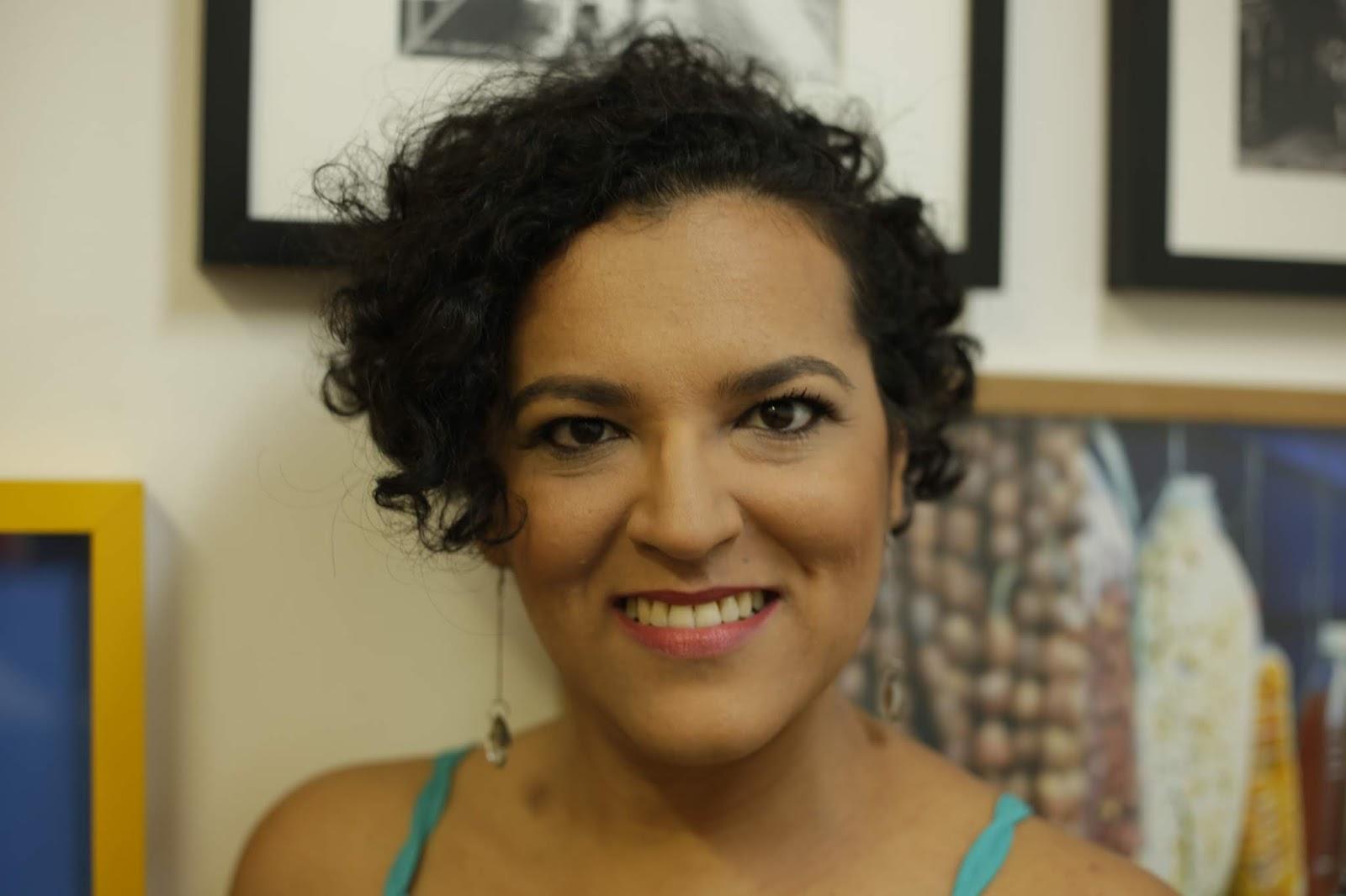 Ana Cecília Costa Atriz blog da gaivota: atriz ana cecÍlia costa, jornalista