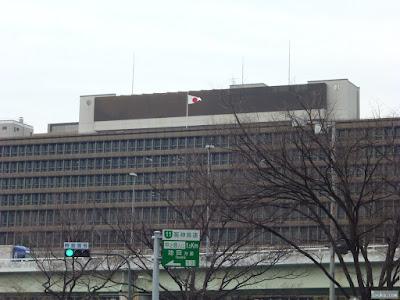 大坂地方裁判所