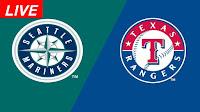 Marineros-de-Seattle-vs-Texas-Rangers