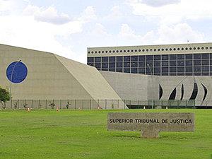STJ acolhe recurso do MPPB e determina prosseguimento de ação penal contra prefeito de Bananeiras