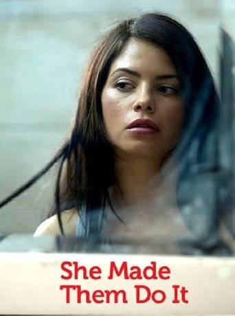 She Made Them Do It (2012) ταινιες online seires oipeirates greek subs