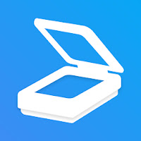 Scanner App To PDF - TapScanner Apk Download for Android