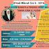 Seminar D'Hati Mikro : Melahirkan Ibubapa Dan Pendidik Hebat Melalui Teknik Asma ul Husna
