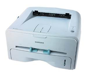 Samsung ml-1520 mono toner (3,000 pages at 5% coverage) ml-1520d3/els.