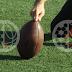 Futebol americano: Jundiaí Cerberus realiza seletiva no dia 15