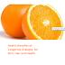 Health Benefits of Tangerine Oranges  for Skin Tangerine Oranges for Hair and Health