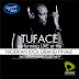 Tuface Idibia to Perform At Nigerian Idol 4 Grand Finale