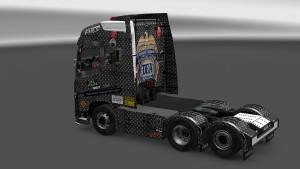 DEA Prisoners Transport Armored Unit Combo Pack