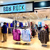 Butik Pakaian Saiz Besar Bob Rock LoveLily, Kini Dibuka Selepas PKP!