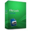 Gilisoft File Lock Pro free keygen