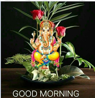 Happy VInayaka chaviti