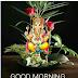 Happy Vinayaka Chaviti