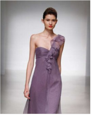 http://www.rosanovias.com.au/simple-aline-chiffon-ruffled-one-shoulder-aline-purple-chiffon-bridesmaid-dress-p-1108.html