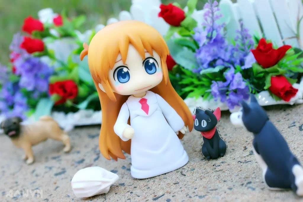 Part1 003 AowVN.org m - [ Hình Nền ] Figure cực đẹp từ Lexy Photography | Anime Wallpapers