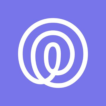 Life360 (MOD, Premium Unlocked) APK For Android