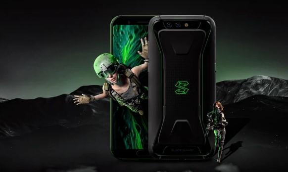 6 HP Khusus Gaming Paling Kuat Untuk Game Berat Terbaru 2019