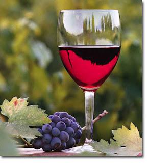 Fakta Tentang Wine