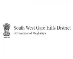 MGNREGS Meghalaya Recruitment 2020