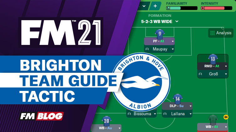 Football-Manager-2021-Brighton-Team-Guide-Tactic-FM21