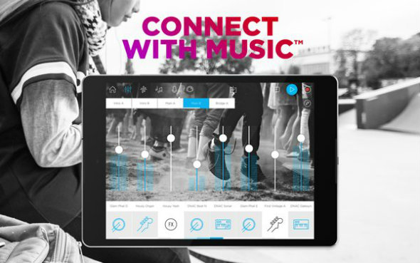 Apps To Make Your Own Music Free