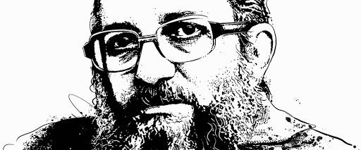 Por una Pedagogía de la Pregunta | por Paulo Freire