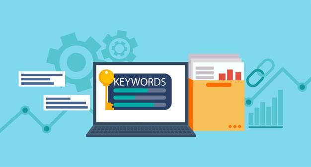 Tips Bagaimana Riset Keyword Buat Postingan Blog