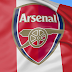 EPL: Weekly salaries of Arsenal players revealed [Full list]