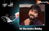 Tapsee,KS Ravindra-thumbnail-1