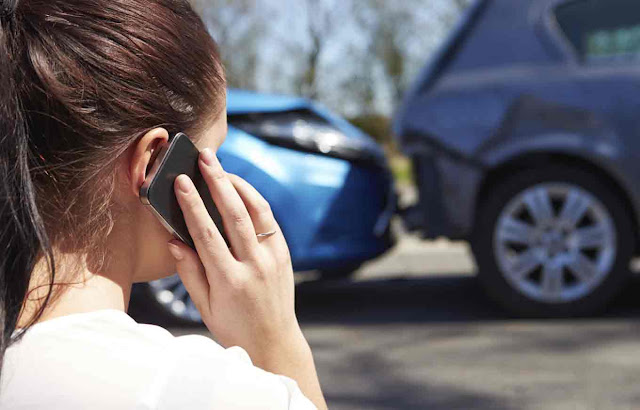 The Best Approach to Auto Insurance Quotes