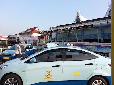 Bandung Part 2