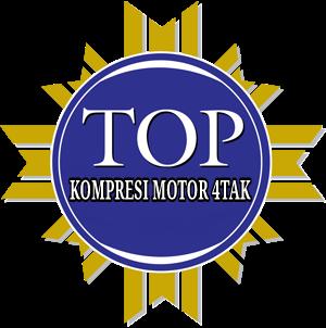 Mencari posisi TOP KEMPRESI MOTOR 4 TAK Lengkap dengan gambar