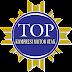 Cara Mencari Posisi Top Kompresi Mesin Motor 4 Tak