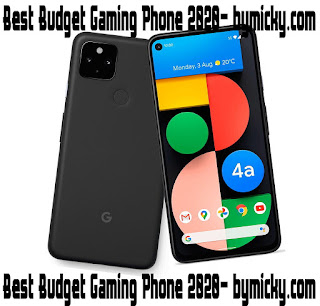 In this Blog, I mentioned all the Best Budget Gaming Phone 2020 . Hope, It will be helpful for you to choosing the Best Budget Gaming Phone 2020