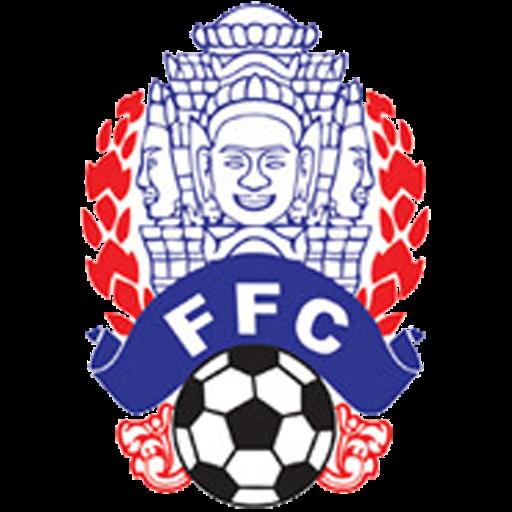Kit dream league soccer logo | Real Madrid Logo & Kits For