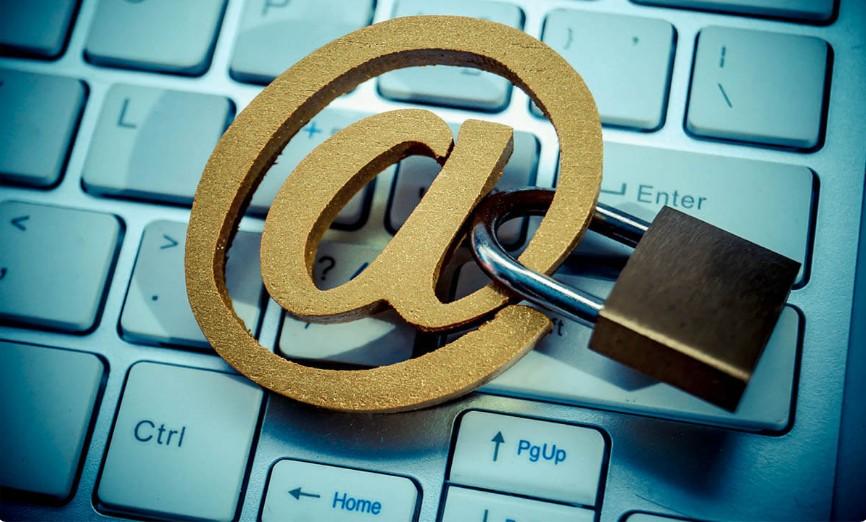 نصائح لتحسين أمان بريدك الإلكتروني