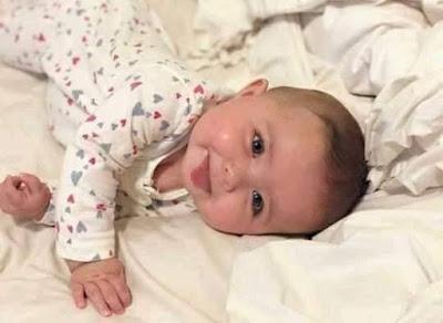 صور اجمل صور اطفال صغار 2019 صوري اطفال جميله 61275938_28511226917