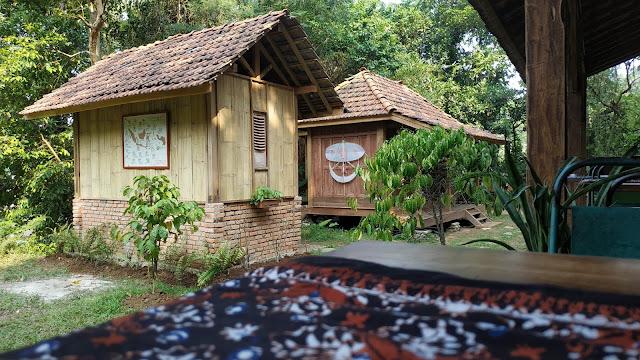 Daftar tempat nongkrong di Bogor 24 jam