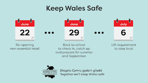 190620 Welsh lifting restrictions