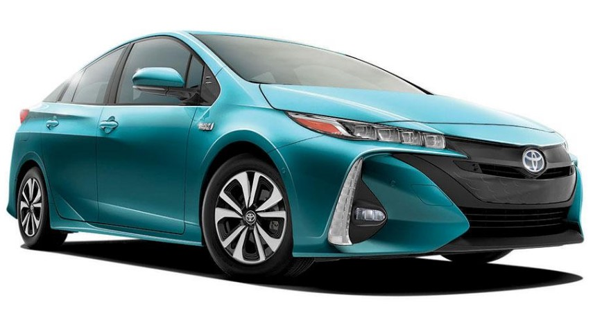 new car model release dates2018 Toyota Corolla Release Date  Toyota Overview