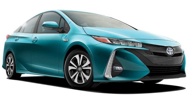 2018 Toyota Corolla Release Date - 2018 Toyota Corolla, Model, New Car, Changes and Release date