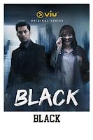 Black (Malaysia)