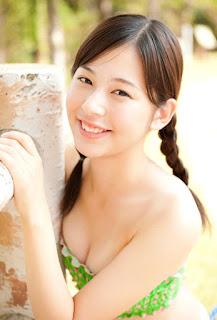 mikako horikawa sexy japanese teen 01