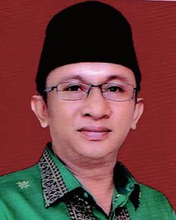 DPRD Agam Siapkan Ranperda Inisiatif Perlindungan UMKM
