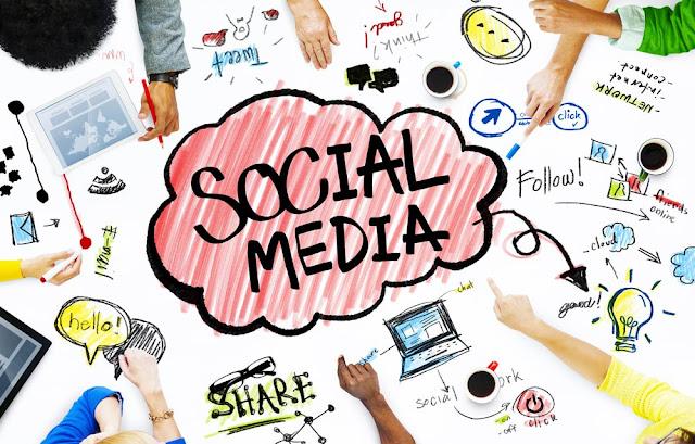 سيطر على منصّات التواصل الاجتماعي باتباعك لهذه النصائح!