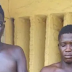 How two siblings beheaded my 10-year-old son –Father