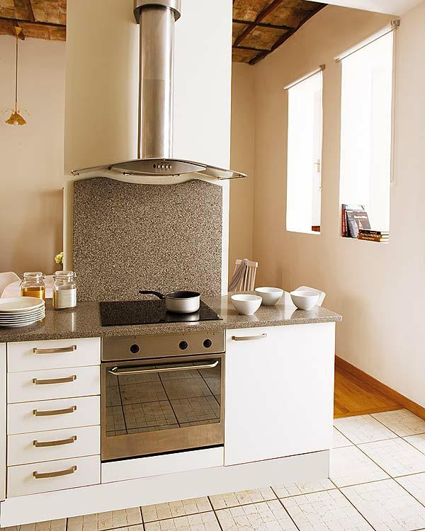 Barcelona Small Apartments: Beautiful Apartment In Barcelona ♥ Красив апартамент в