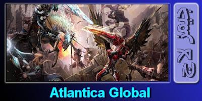 Atlantica Global