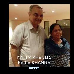 Dolly Khanna portfolio 2021-Dolly Khanna latest portfolio June 2021