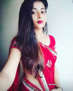 Indian cute girl new images Navel Queens